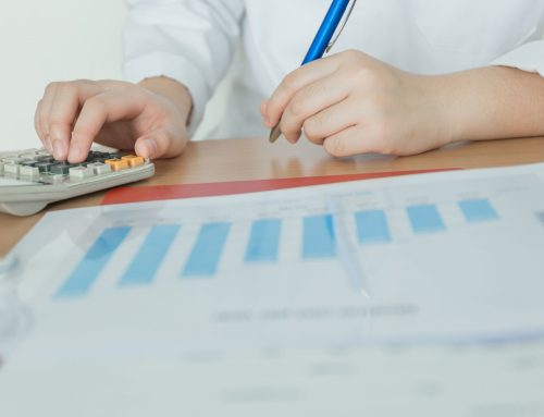 3 Tips for Maximising Your Clinical Trial Budget